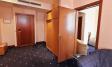 Номера и цены гостиницы «Оксана» Москва