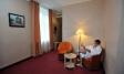 Забронировать номер в гостинице «Оксана» Москва