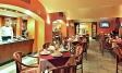 Рестораны и кафе в гостинице «Оксана» Москва