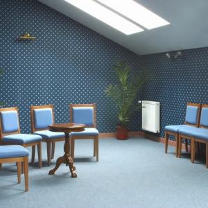 Арендовать конференц зал в гостинице «Оксана» Москва