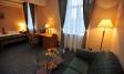 Номера и цены в гостинице «Оксана» Москва